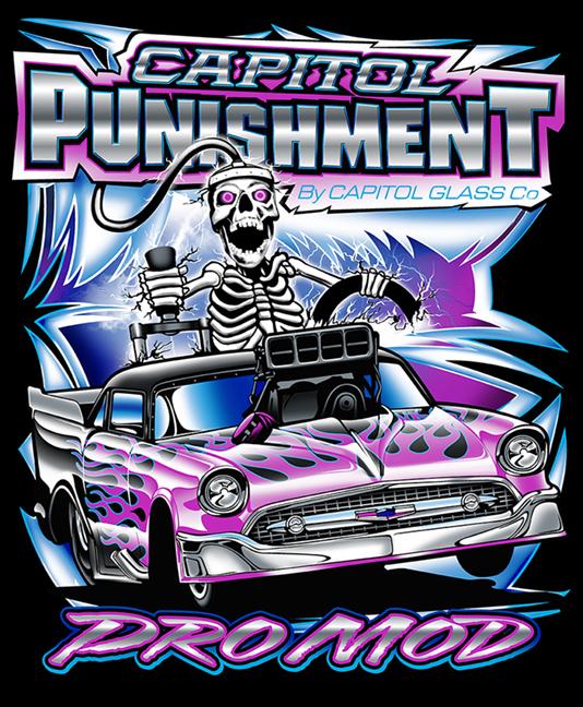car tshirts � hot rod kristina